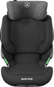 "Maxi-Cosi Auto-Kindersitz ""Kore i-Size"", Authentic Black"