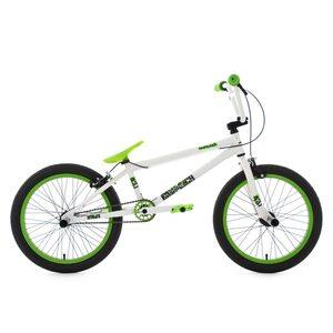 KS Cycling Freestyle BMX Twentyinch 20 Zoll für Jungen