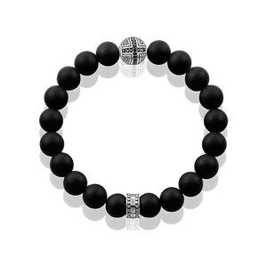 Thomas Sabo Armband A1355-705-11-L20,5