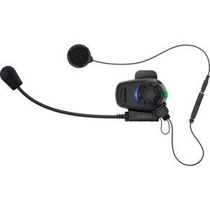 Sena SMH5 MultiCom Single Pack Kommunikationssystem
