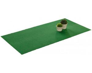 Kunstrasen Grass, mit Noppen, ca. 200 x 400 cm