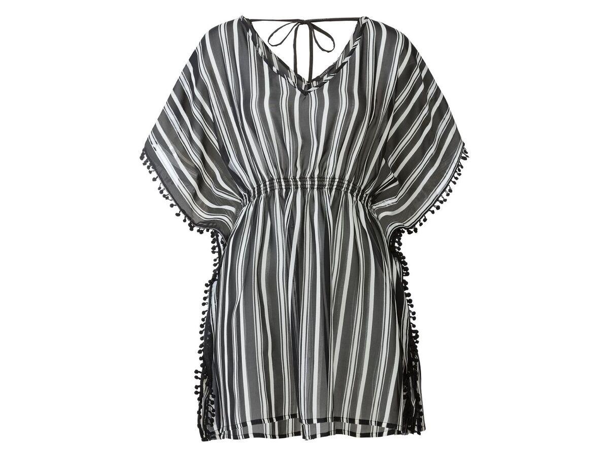 Bild 6 von ESMARA® Tunika Damen, in transparenter Qualität
