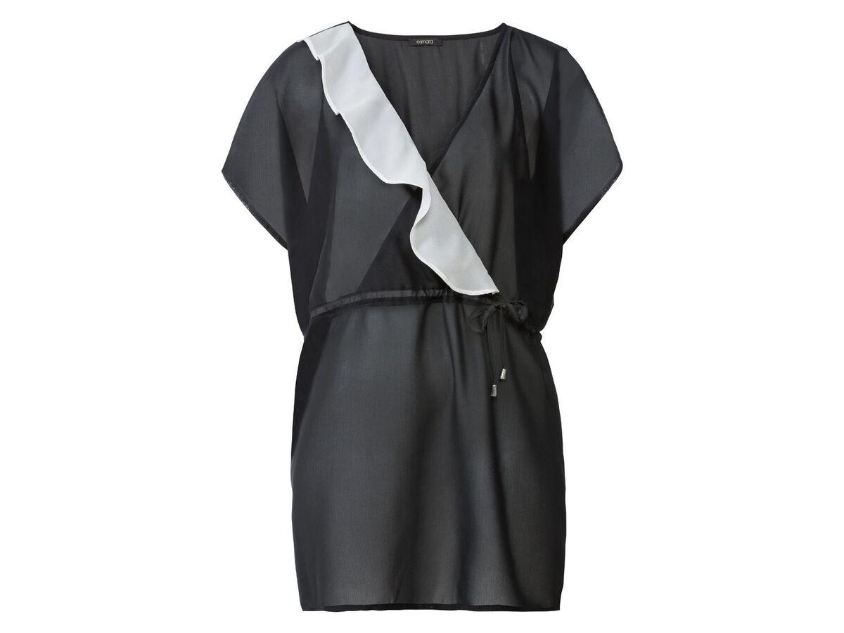 Bild 10 von ESMARA® Tunika Damen, in transparenter Qualität