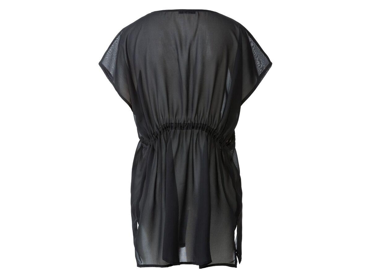 Bild 12 von ESMARA® Tunika Damen, in transparenter Qualität