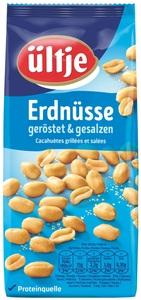 Ültje Erdnüsse 500 g
