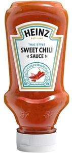 Heinz Sweet Chili Sauce 220 ml 220 ml