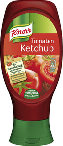 Knorr Tomaten Ketchup 430 ml