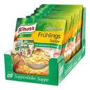 Bild 2 von Knorr Suppenliebe Frühlingssuppe ergibt 0,75 L, 14er Pack