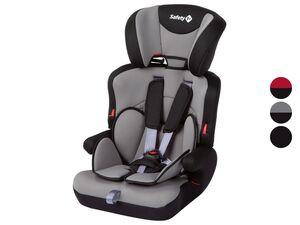 Safety 1st Kindersitz Ever Safe +