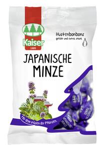 Kaiser Japanische Minze 90 g