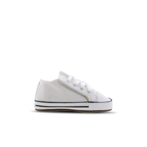 Converse Chuck Taylor All Star Cribster - Baby Schuhe