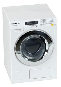 Theo Klein - Miele - Waschmaschine für Kinder