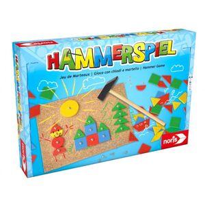 Hammerspiel - Noris