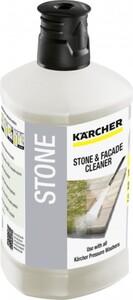 Kärcher Stein- und Fassadenreiniger, 3 in 1 ,  1 Liter