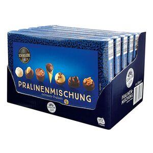 Schokoliebe Edition Pralinenmischung 300 g, 6er Pack