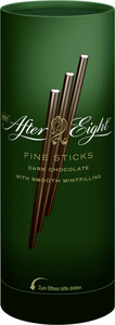 After Eight Fine Sticks Dark Chocolate 125 g