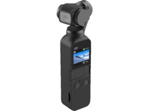 DJI OSMO POCKET Handheld-Gimbal