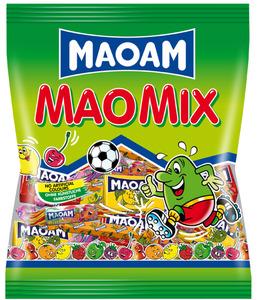 Maoam MaoMix 250 g