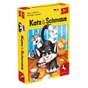 Katz & Schmaus