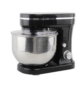 Küchenmaschine Jetta max. 1200 Watt