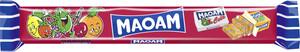 Maoam 5er Stange 110 g