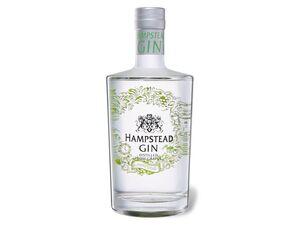 Hampstead Grape Gin 40% Vol