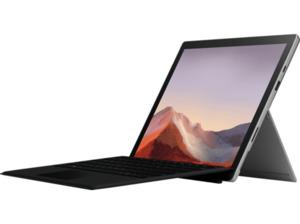 Microsoft Surface Pro 7 Convertible | SATURN