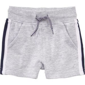Sweat-Shorts