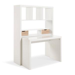 HMW Schreibtisch Norava