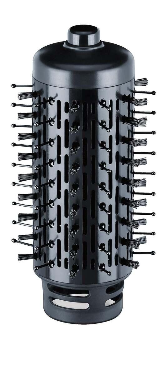 Bild 4 von beurer HT 80 Style Pro rotierende Warmluftbürste