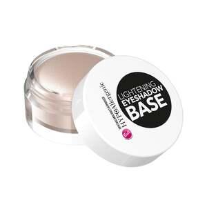 HYPOAllergenic Lightening Eyeshadow Base