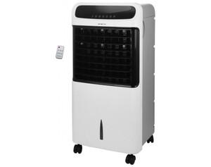 Emerio Luftkühler AC-123227.1 weiß H. 81 cm