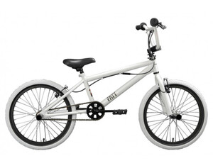 Freestyle-BMX FATT 20