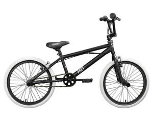 BMX-FATT-Bike 20