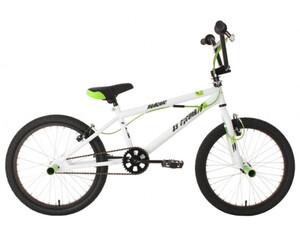 BMX-Bike 20