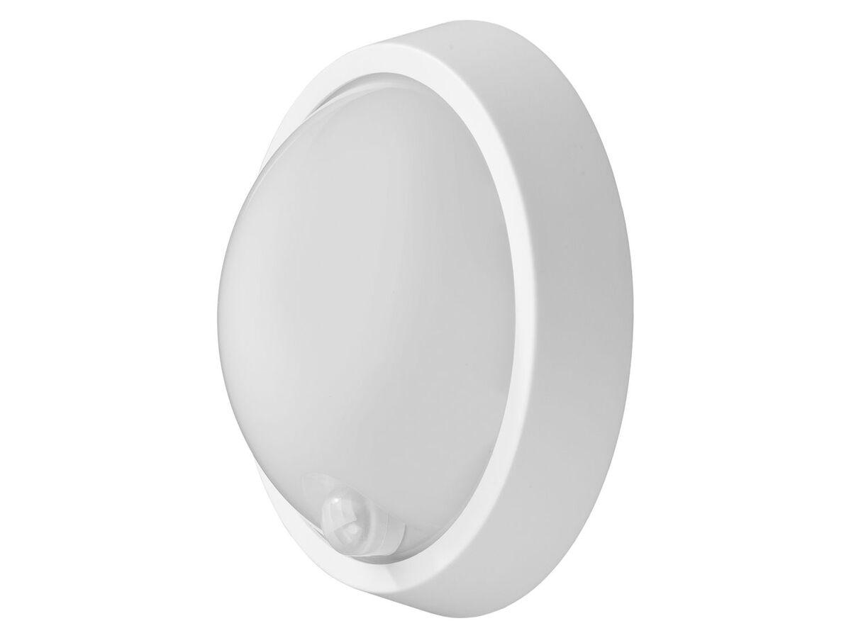 Bild 2 von LIVARNO® Wandleuchte, LED mit neutralweißem Licht, Tageslichtsensor