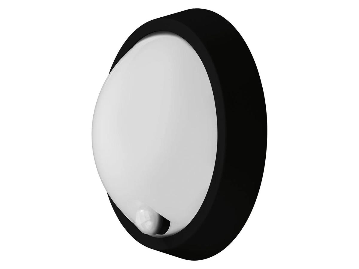 Bild 6 von LIVARNO® Wandleuchte, LED mit neutralweißem Licht, Tageslichtsensor