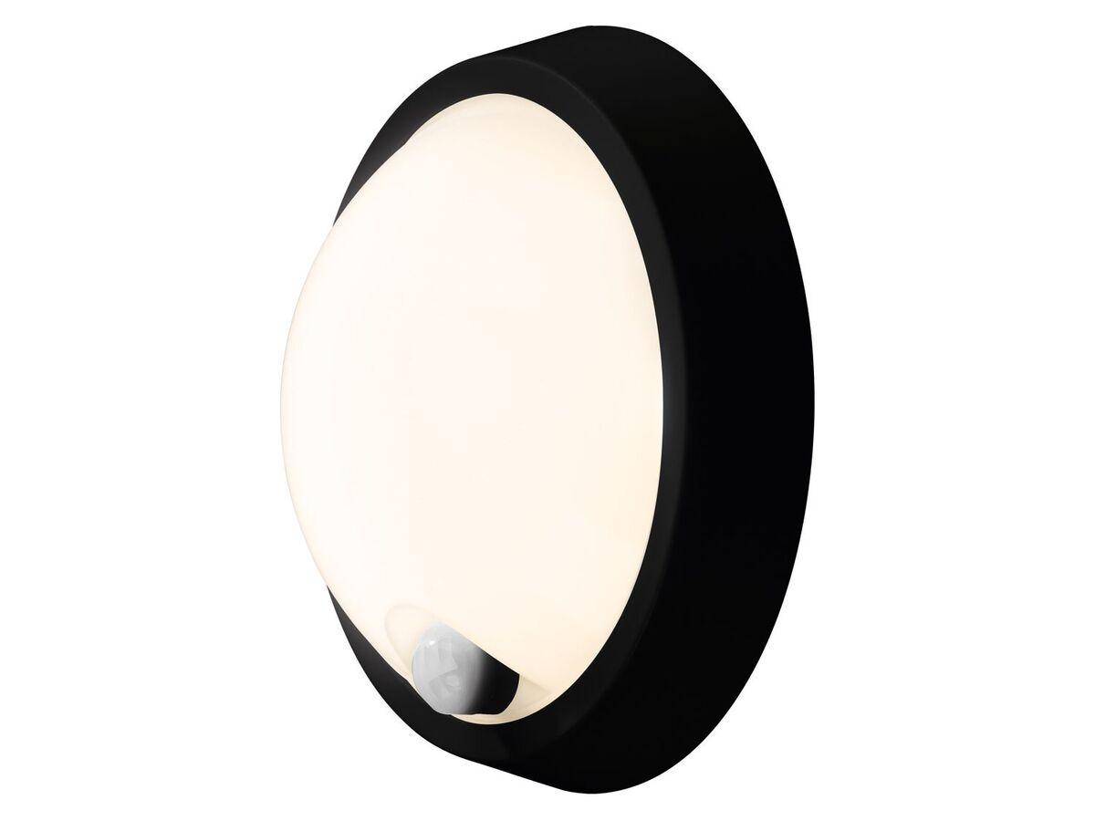 Bild 8 von LIVARNO® Wandleuchte, LED mit neutralweißem Licht, Tageslichtsensor