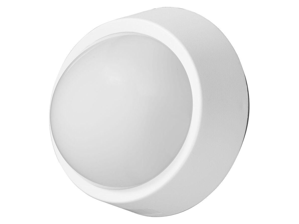 Bild 13 von LIVARNO® Wandleuchte, LED mit neutralweißem Licht, Tageslichtsensor