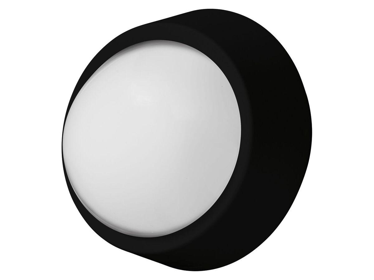 Bild 18 von LIVARNO® Wandleuchte, LED mit neutralweißem Licht, Tageslichtsensor