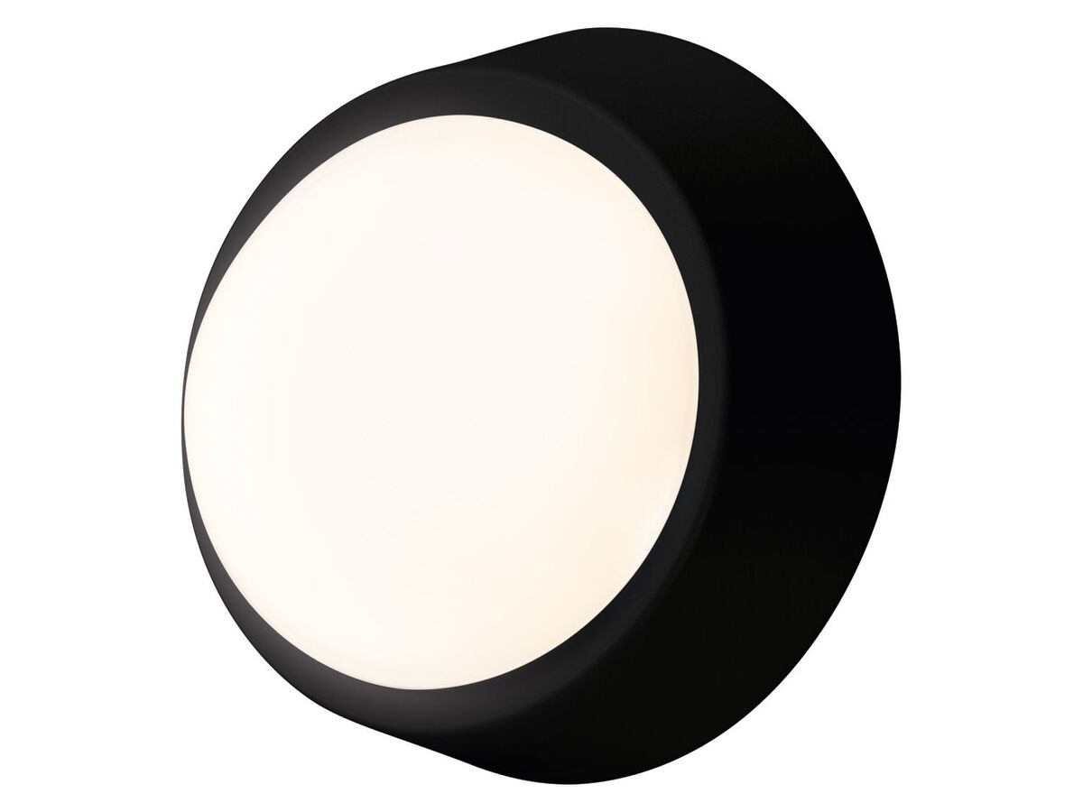 Bild 20 von LIVARNO® Wandleuchte, LED mit neutralweißem Licht, Tageslichtsensor
