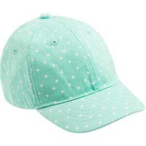 COOL CLUB Mütze für Mädchen 58CM