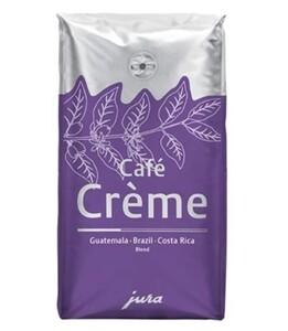 Jura Kaffeebohnen Mild 250 g