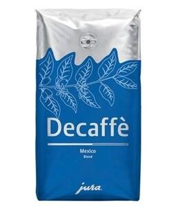 Jura Kaffeebohnen (250 g) ,  Decaffeinato Blend, koffeinfrei