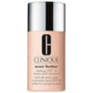 Clinique Foundation Nr. 29 - Bisque Foundation 30.0 ml