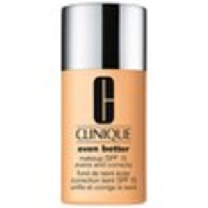 Clinique Foundation Nr. 68 - Brulee Foundation 30.0 ml