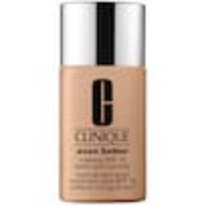 Clinique Foundation Nr. CN 52 Neutral Foundation 30.0 ml