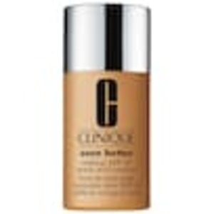 Clinique Foundation Nr. 100 - Deep Honey Foundation 30.0 ml