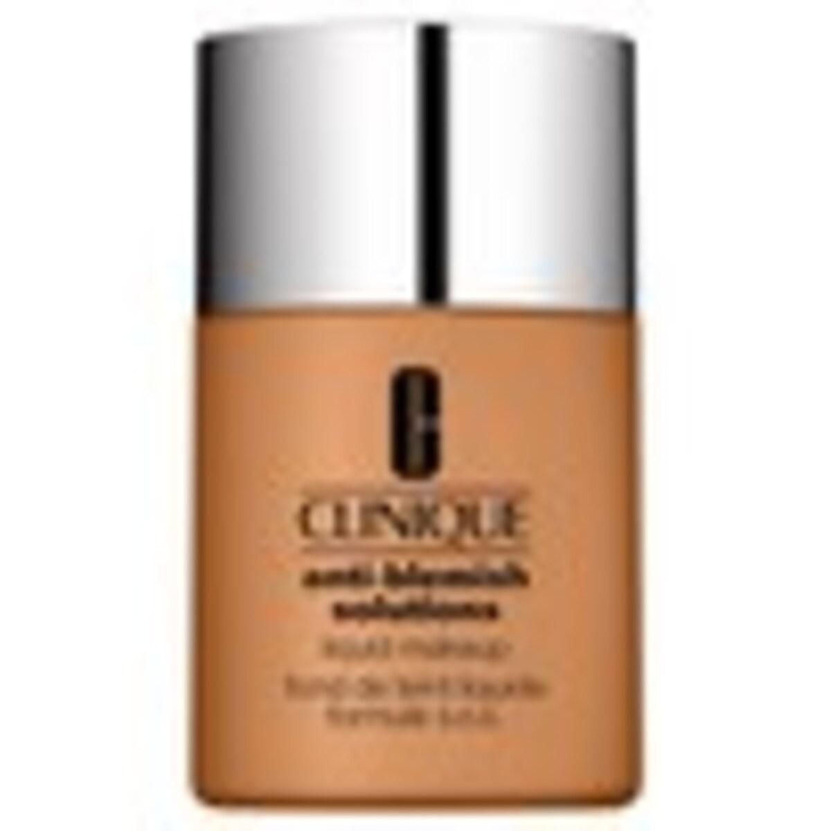 Bild 1 von Clinique Gegen unreine Haut  Foundation 30.0 ml