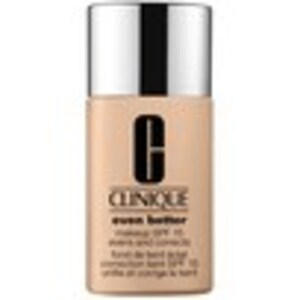 Clinique Foundation Nr. CN 10 - Alabaster Foundation 30.0 ml
